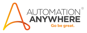 Automation Anywhere | MoneyLIVE