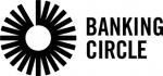 Banking Circle | MoneyLIVE
