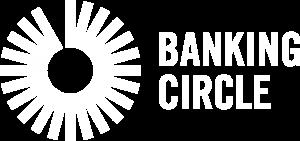 Banking Circle Report