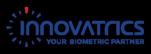 Innovatrics | MoneyLIVE