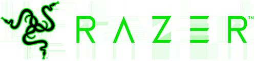 Razer FinTech Logo