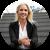 Eva Trouin, Swedbank, MoneyLIVE Banking Event