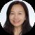 Judy Bei, Standard Chartered - MoneyLIVE