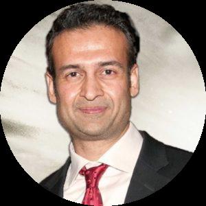 Vishal Tulsian, Amar Bank- MoneyLIVE