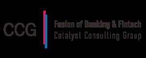 CCG Catalyst, MoneyLIVE Banking Event