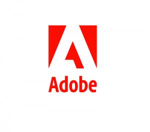 Adobe, MoneyLIVE Banking Event
