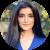 Nikhita Iyar, Moxtra, MoneyLIVE Banking Event