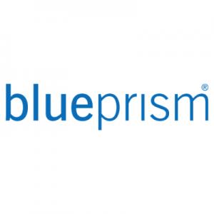 blueprism | MoneyLIVE Nordic Banking