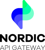 Nordic API Gateway, MoneyLIVE Banking Event