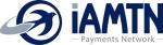 IAMTN Payments network | MoneyLIVE