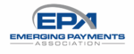 Emerging Payments   MoneyLIVE