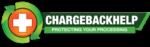 Chargeback Help, MoneyLIVE Banking Event