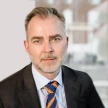 Thomas Bo Christensen, MoneyLIVE speaker
