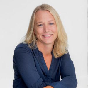 Ulrika Claesson, MoneyLIVE speaker
