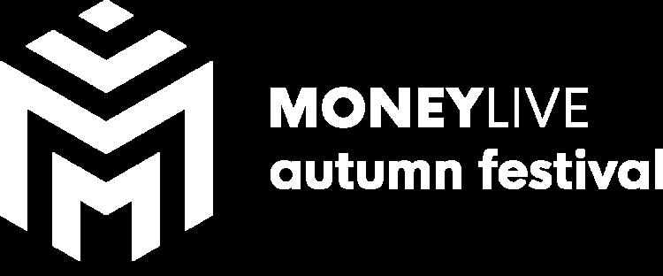 MoneyLIVE