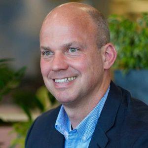 Matt Hammerstein, Barclays | MoneyLIVE