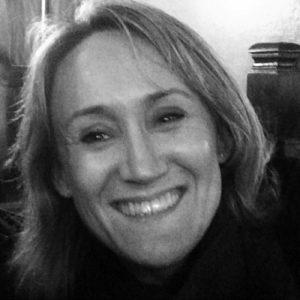 Tina Krogsrud Fjeld, Santander Consumer Bank | MoneyLIVE