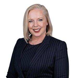 Tracey Davidson, Handelsbanken UK, MoneyLIVE Banking Event