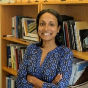 Vyjayanti Desai, World Bank | MoneyLIVE