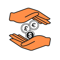 Episode 10 Nordic Banking Online Festival | MoneyLIVE