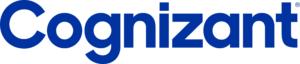 Cognizant - MoneyLIVE