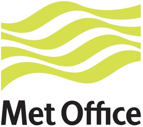 Met Office | MoneyLIVE