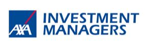 AXA-Investment-Management-logo