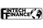 Fintech finance, TechNOVA: AI in FS