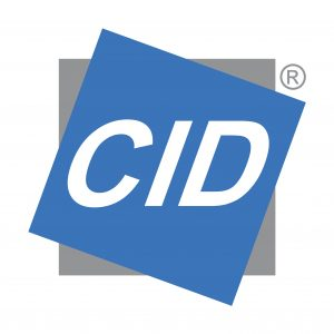 CID, TechNOVA Conference Sponsor