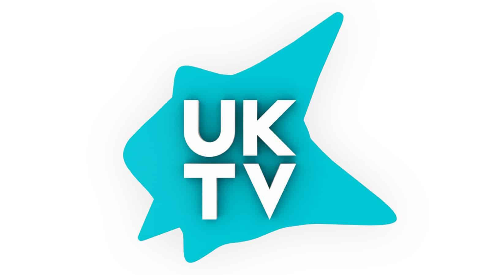 UKTV, TechNOVA Voice