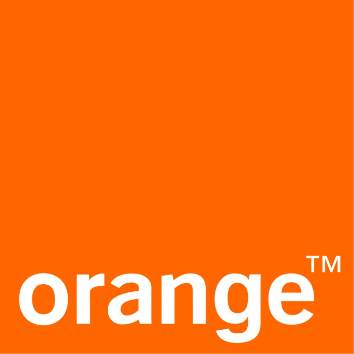 Orange Group