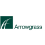 Arrowgrass Capital Company Logo