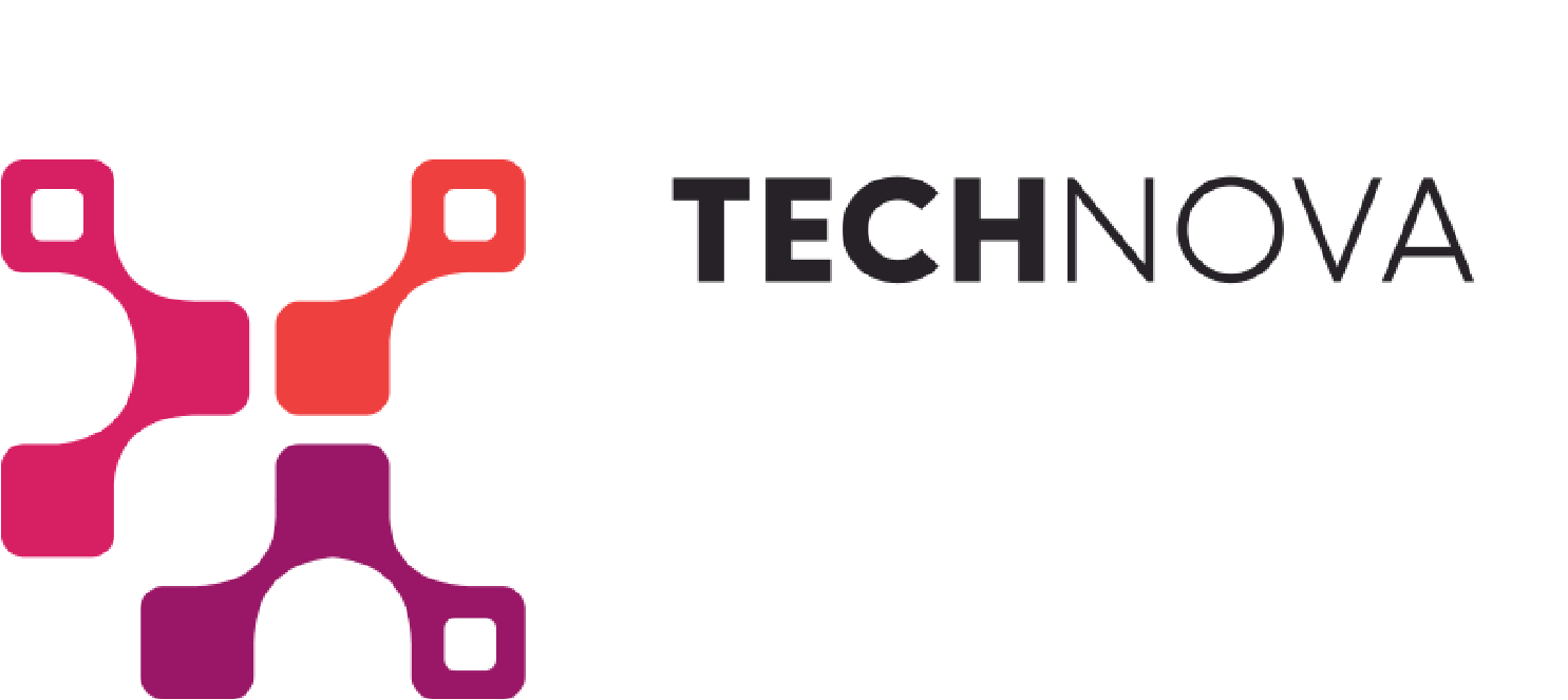 An Introduction to Blockchain Training Course   London