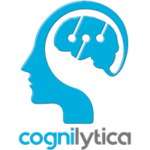 Cognilytica, TechNOVA Media Partner