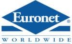 Euronet Worldwide Company Logo