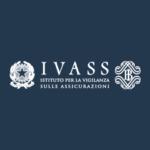 IVASS Company Logo