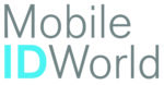 Mobile ID World, TechNOVA Media Partner