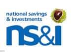 National Grid Company Logo