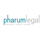 Pharum Legal Company Legal