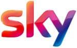 Sky Company Logo