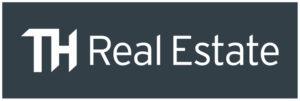 TH Real Estate Company Logo