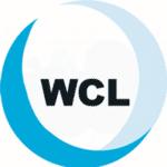 Web Connectivity Company Logo