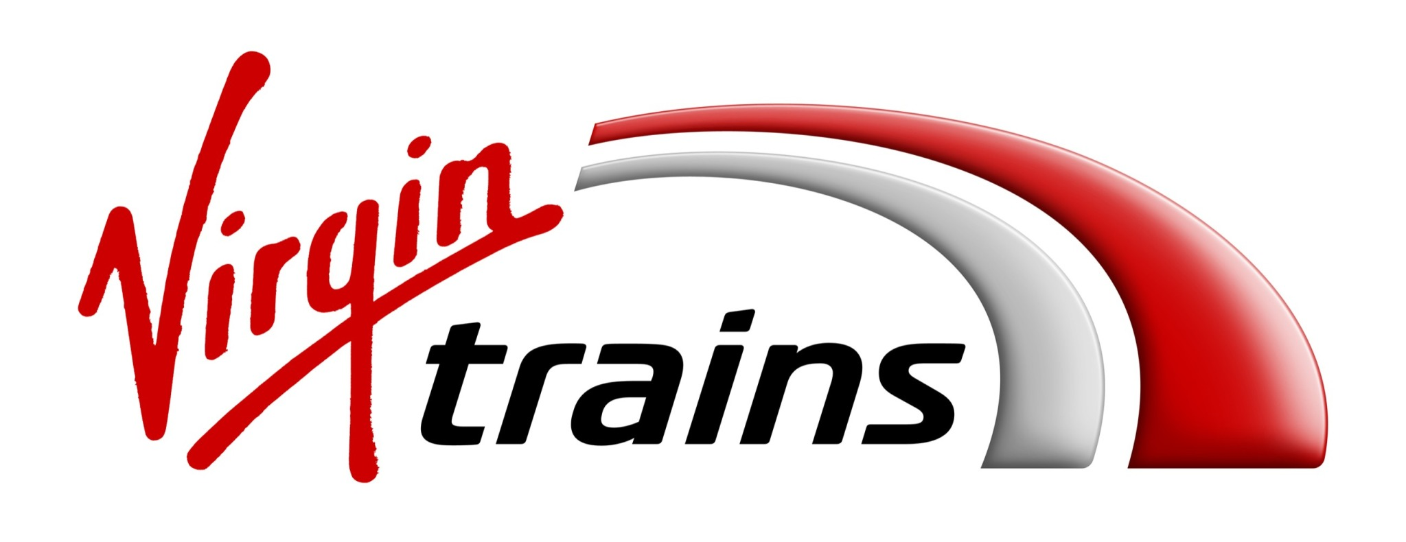 Virgin Trains TechNOVA: Voice