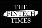 Fintech Times, TechNOVA Media Partner