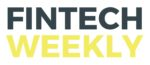 Fintech Weekly, TechNOVA Media Partner