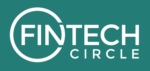 FintechCircle, TechNOVA Media Partner