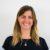 Katie Gibbs, Heron AI, TechNOVA Speaker