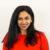 Nisha Deo, Rainbird, TechNOVA Sponsor