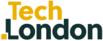 Tech London, TechNOVA Media Partner