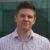 Martin Thorn, CYBG, TechNOVA Speaker